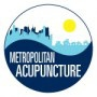 Metropolitan Acupuncture and Herbal Medicine, LLC